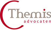 logo_themis_mobile