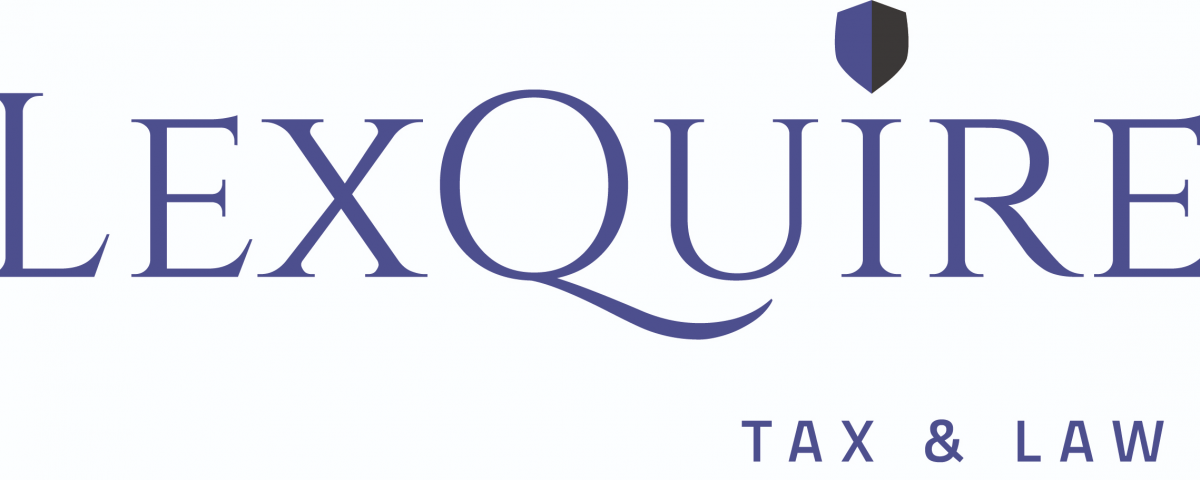 LexQuire Tax & Law