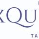 LexQuire Tax & Law